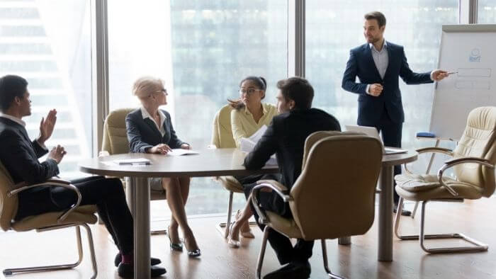 Directors and officers liability insurance coverage