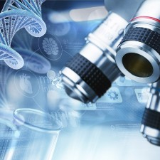 lab equipment and lab glass, biotech, clinical trial & life science insurance