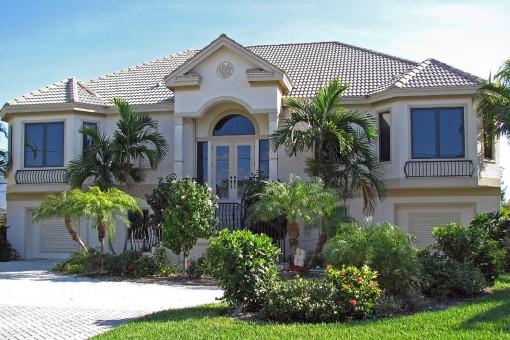 luxury home in Miami, personal insurance agency Miami FL