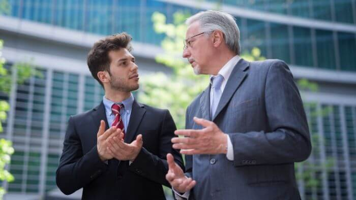Public D & O Insurance 101 for Directors and Officers