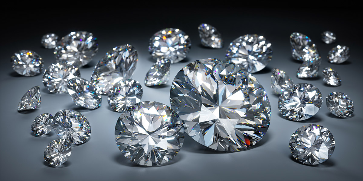 diamond collection, private client insurance solutions