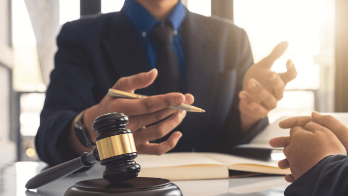 Attorney Malpractice Insurance For Lawyers Guide