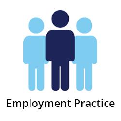 Employment Practice