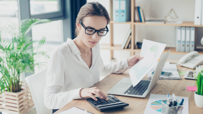Must-Read Guide for Small Business Insurance