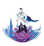Biotech Liability Insurance