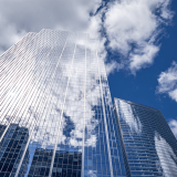 management liability insurance midwest