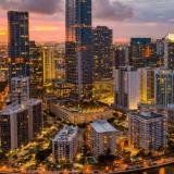 Miami, FL Insurance