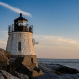best personal insurance northeast