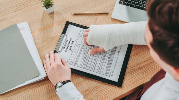 How to Lower the Cost of My Workers Compensation