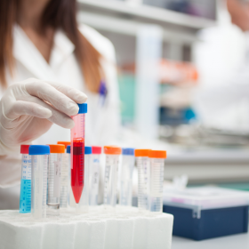Insuring Your Biotech Company: The Right Coverage For Life Science Businesses