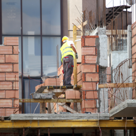Protect New Housing Projects from Financial Loss