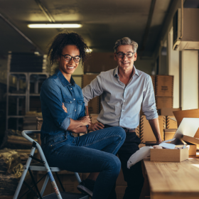 Benefits of a Commercial Package Policy vs. a Business Owners Policy